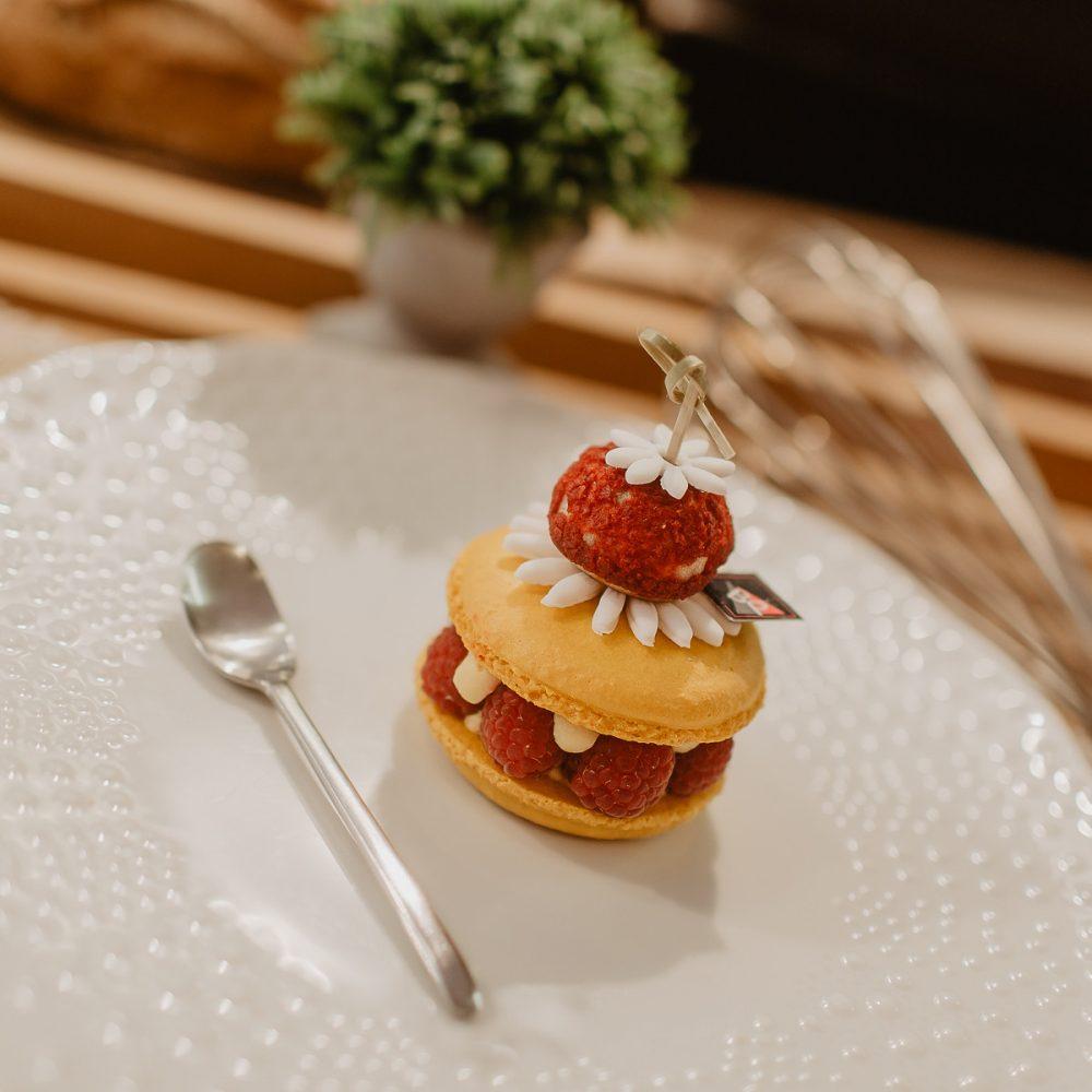 boulangerie-du-port-pornic-hibiscus-inividuel
