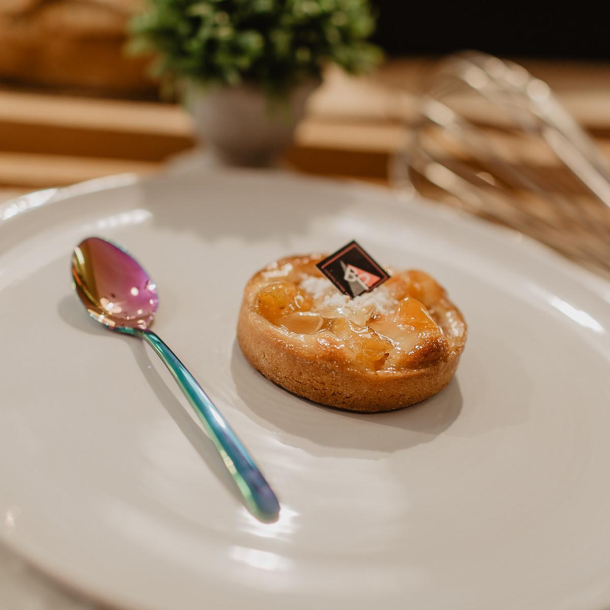 boulangerie-du-port-pornic-tartelette-ecume-de-mer