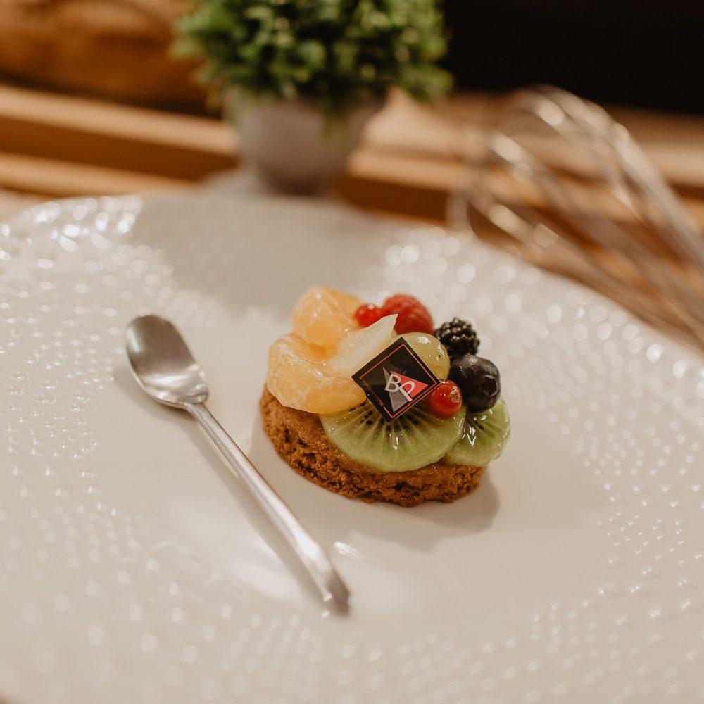 boulangerie-du-port-pornic-tartelette-fruits-frais