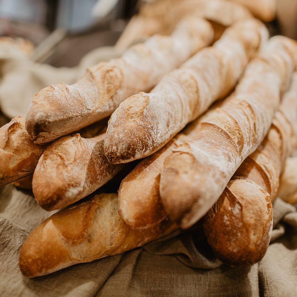 boulangerie-du-port-pornic-baguette-du-port