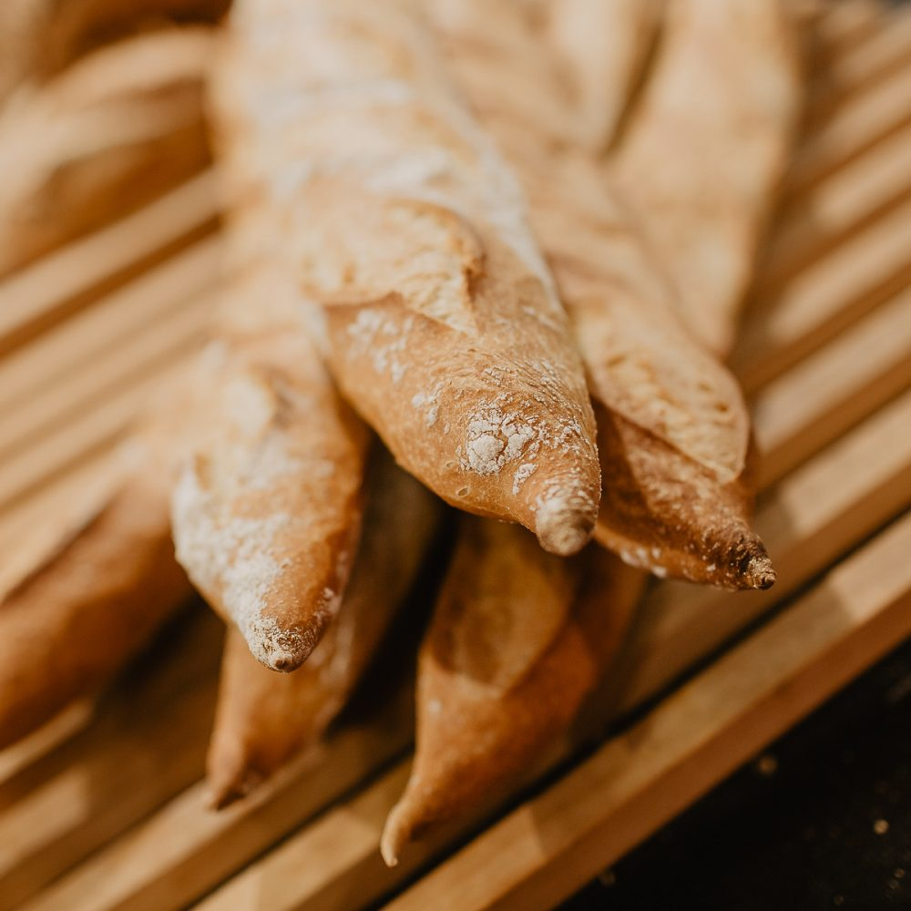boulangerie-du-port-pornic-baguette-festival