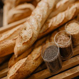 boulangerie-du-port-pornic-baguette-graines
