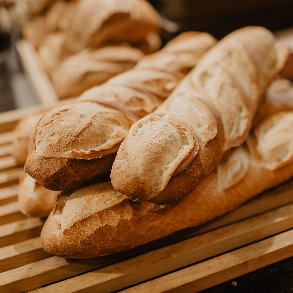 boulangerie-du-port-pornic-baguette-ordinaire