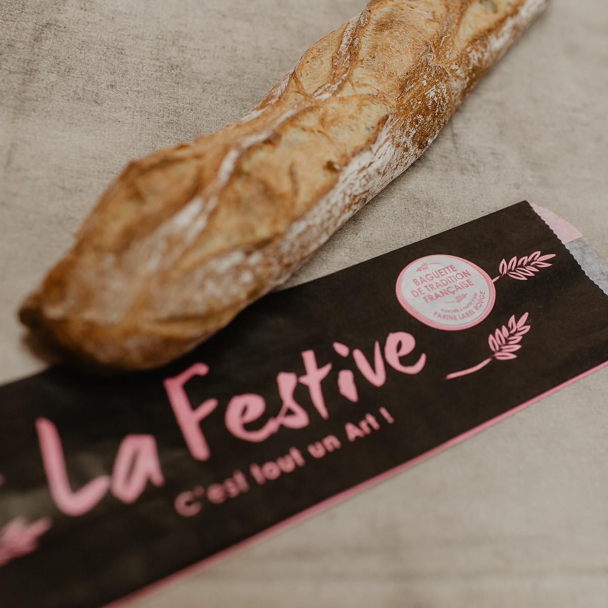 boulangerie-du-port-pornic-baguette-tradition