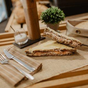 boulangerie-du-port-pornic-croque-saumon