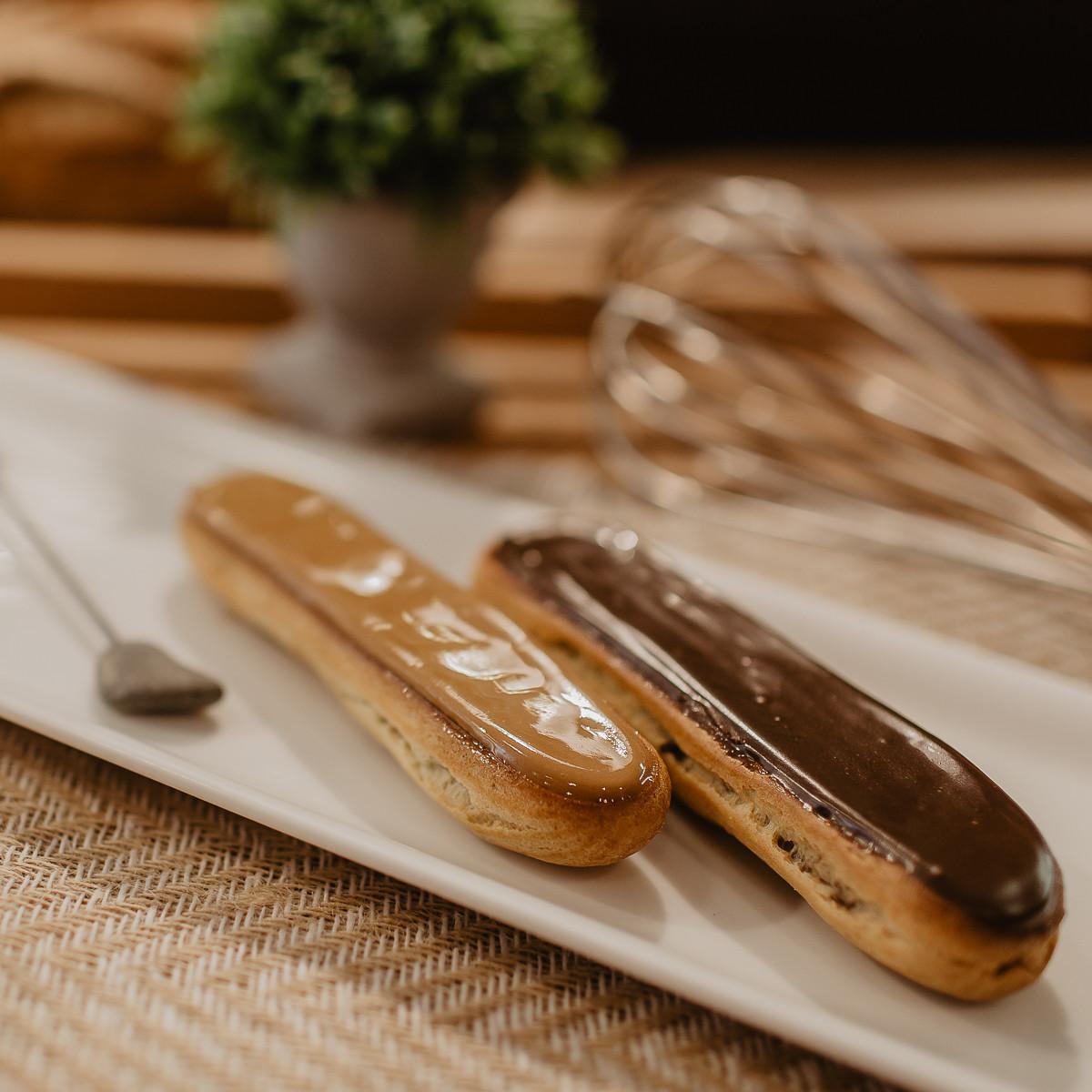 boulangerie-du-port-pornic-eclairs42