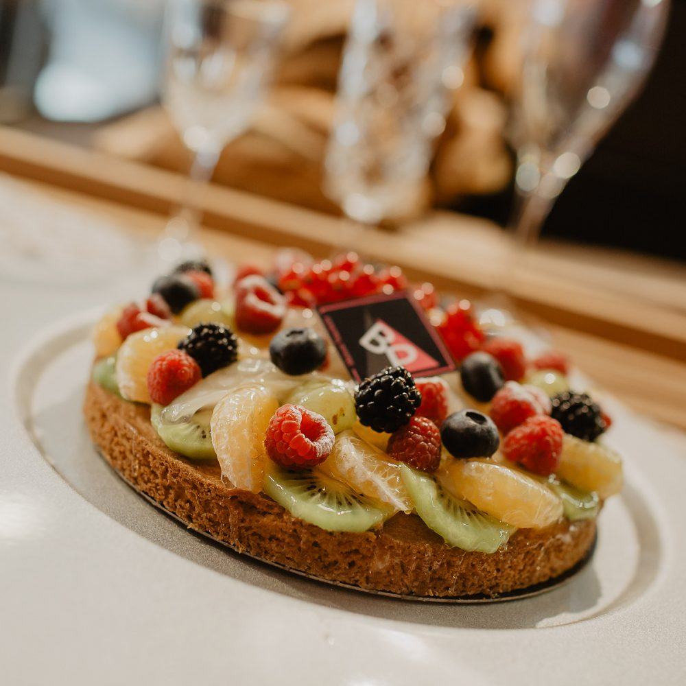 boulangerie-du-port-pornic-fruits-frais
