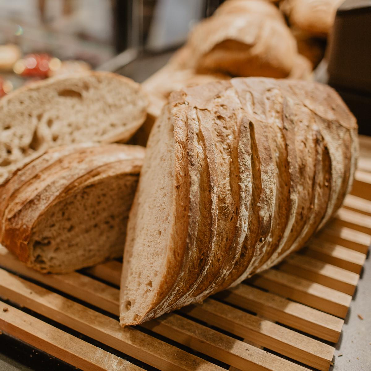 boulangerie-du-port-pornic-gros-pain-de-pays