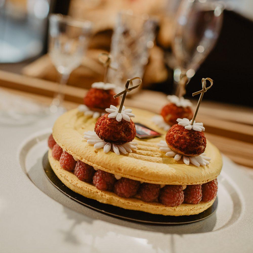 boulangerie-du-port-pornic-hibiscus