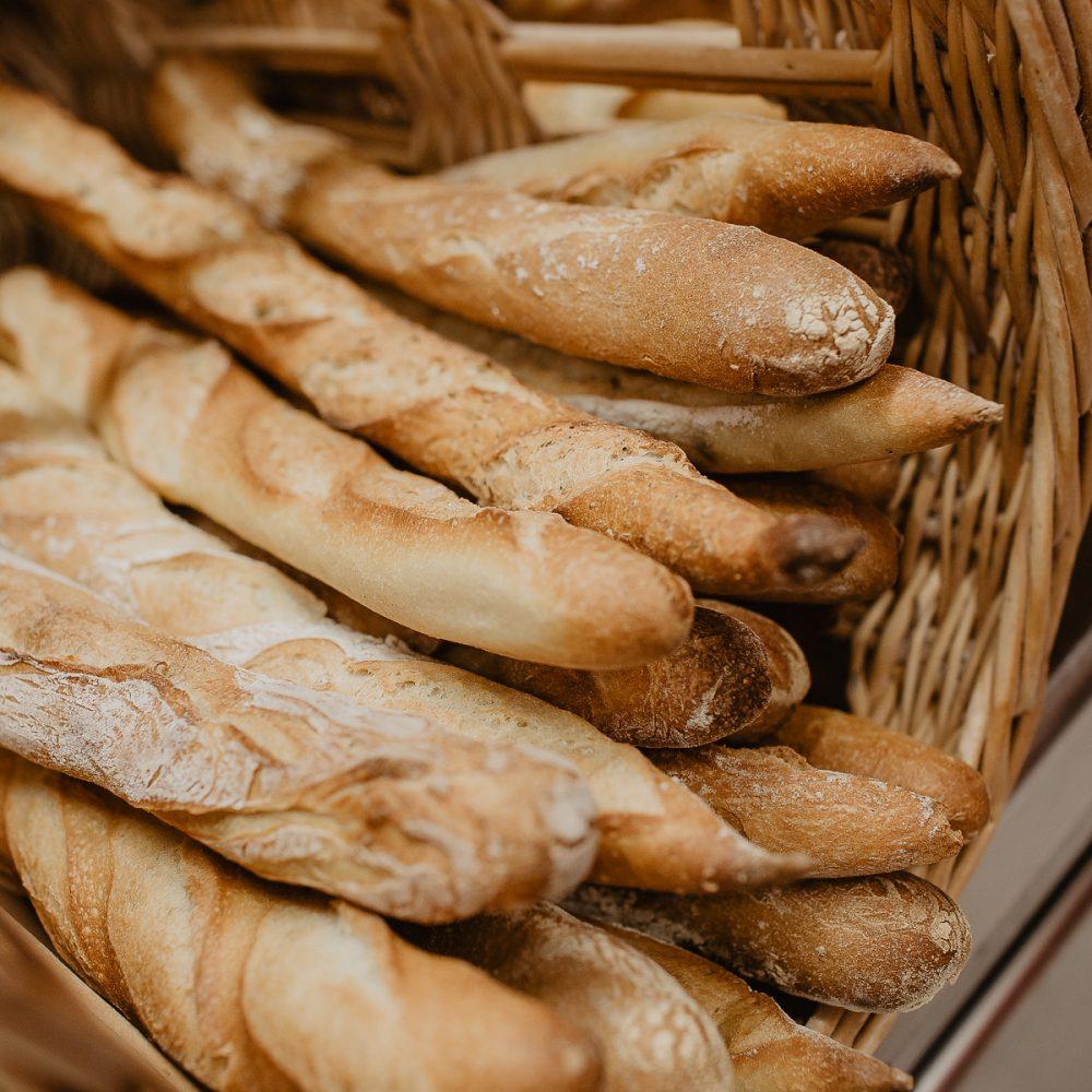 boulangerie-du-port-pornic-les-ficelles