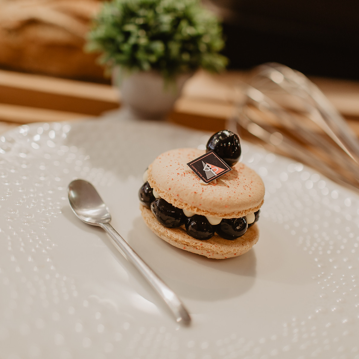boulangerie-du-port-pornic-macaron-griottes