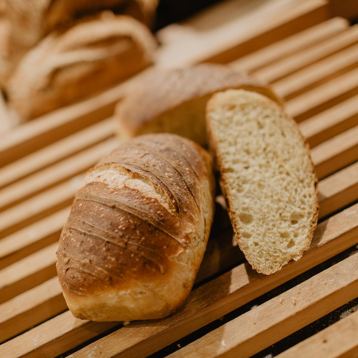 boulangerie-du-port-pornic-pain-au-mais