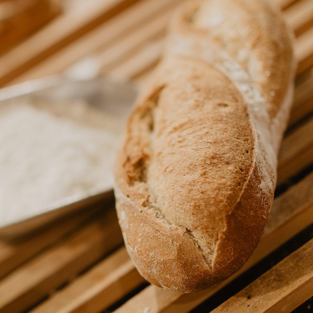 boulangerie-du-port-pornic-pain-de-campagne