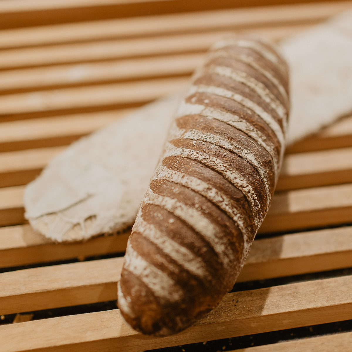 boulangerie-du-port-pornic-pain-de-seigle
