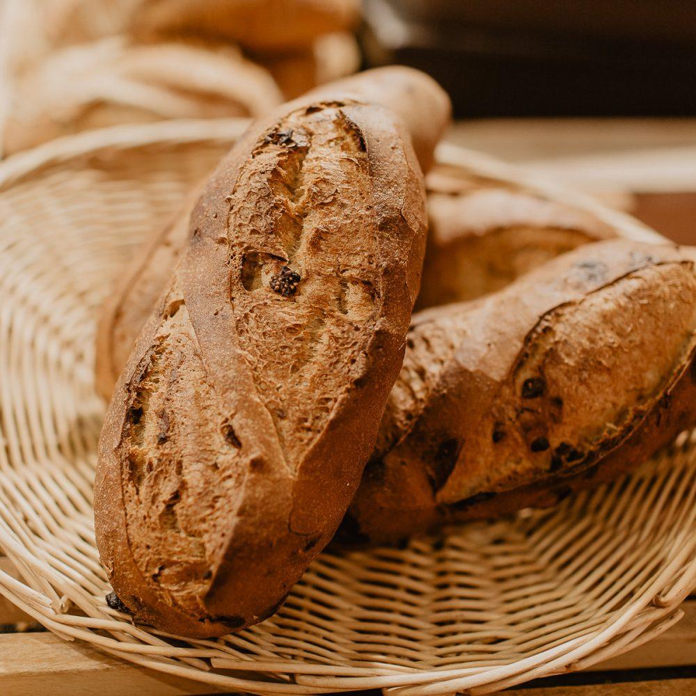 boulangerie-du-port-pornic-pain-figues