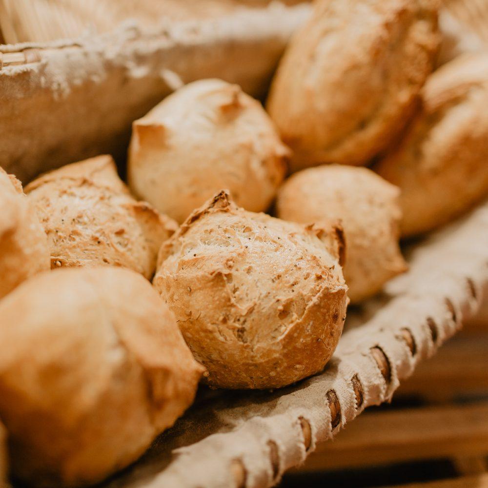 boulangerie-du-port-pornic-pain-individuel