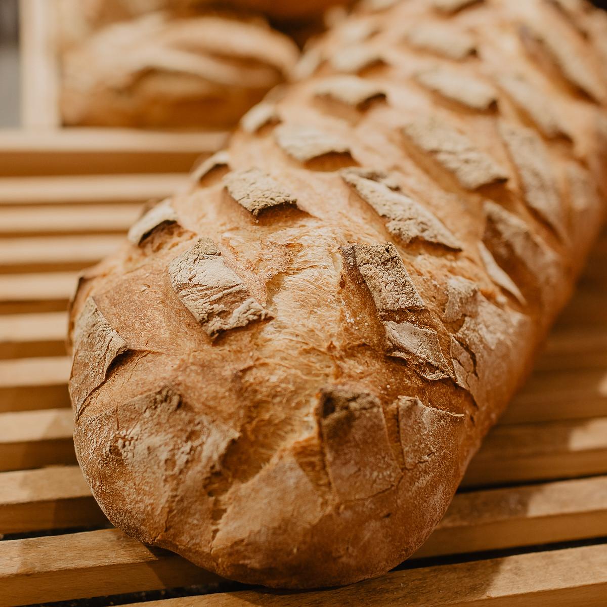 boulangerie-du-port-pornic-pain-la-pesee