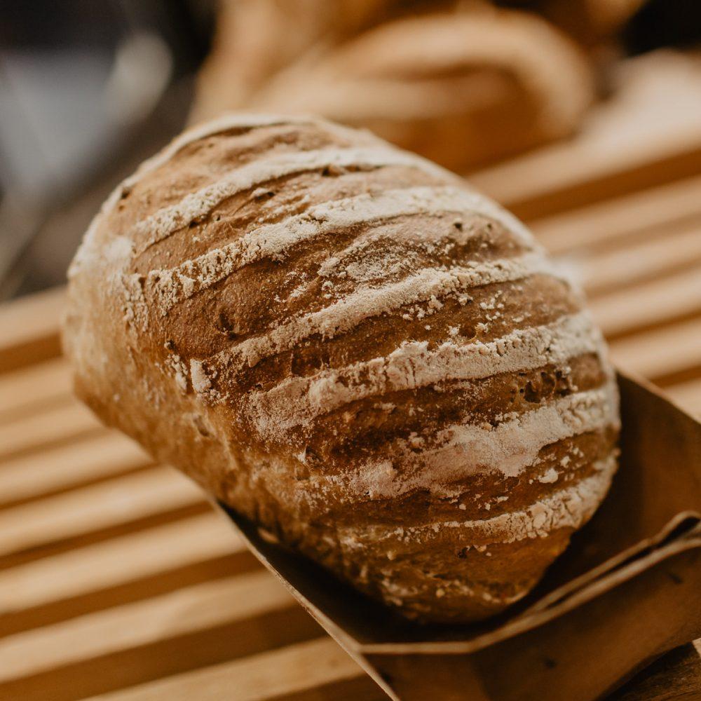 boulangerie-du-port-pornic-pain-moisson