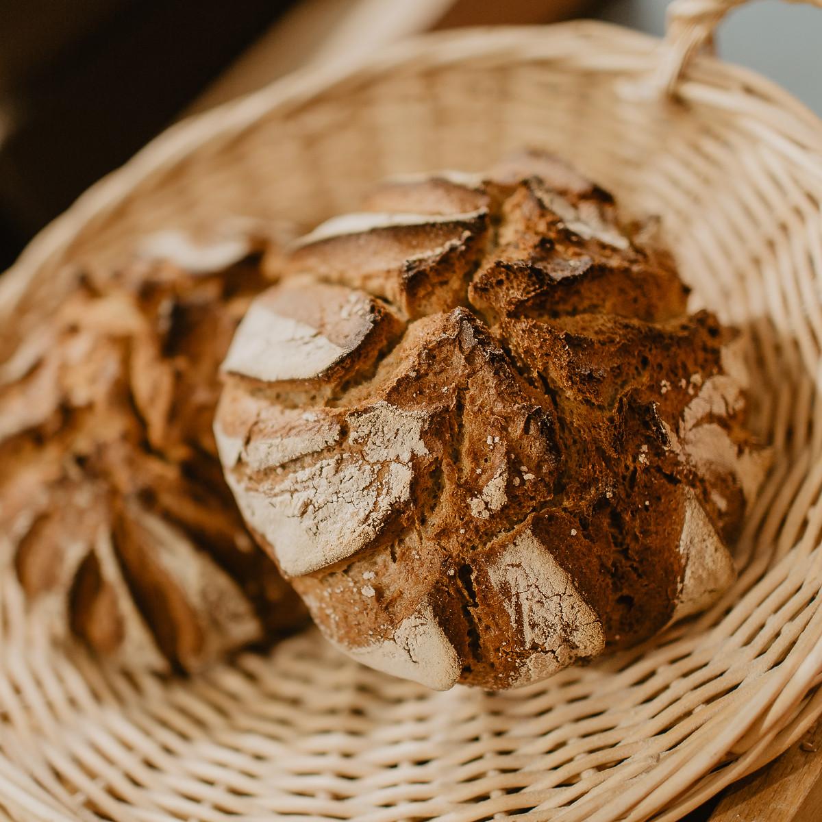 boulangerie-du-port-pornic-pain-sarrasin-2