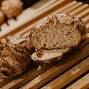 boulangerie-du-port-pornic-pain-sarrasin