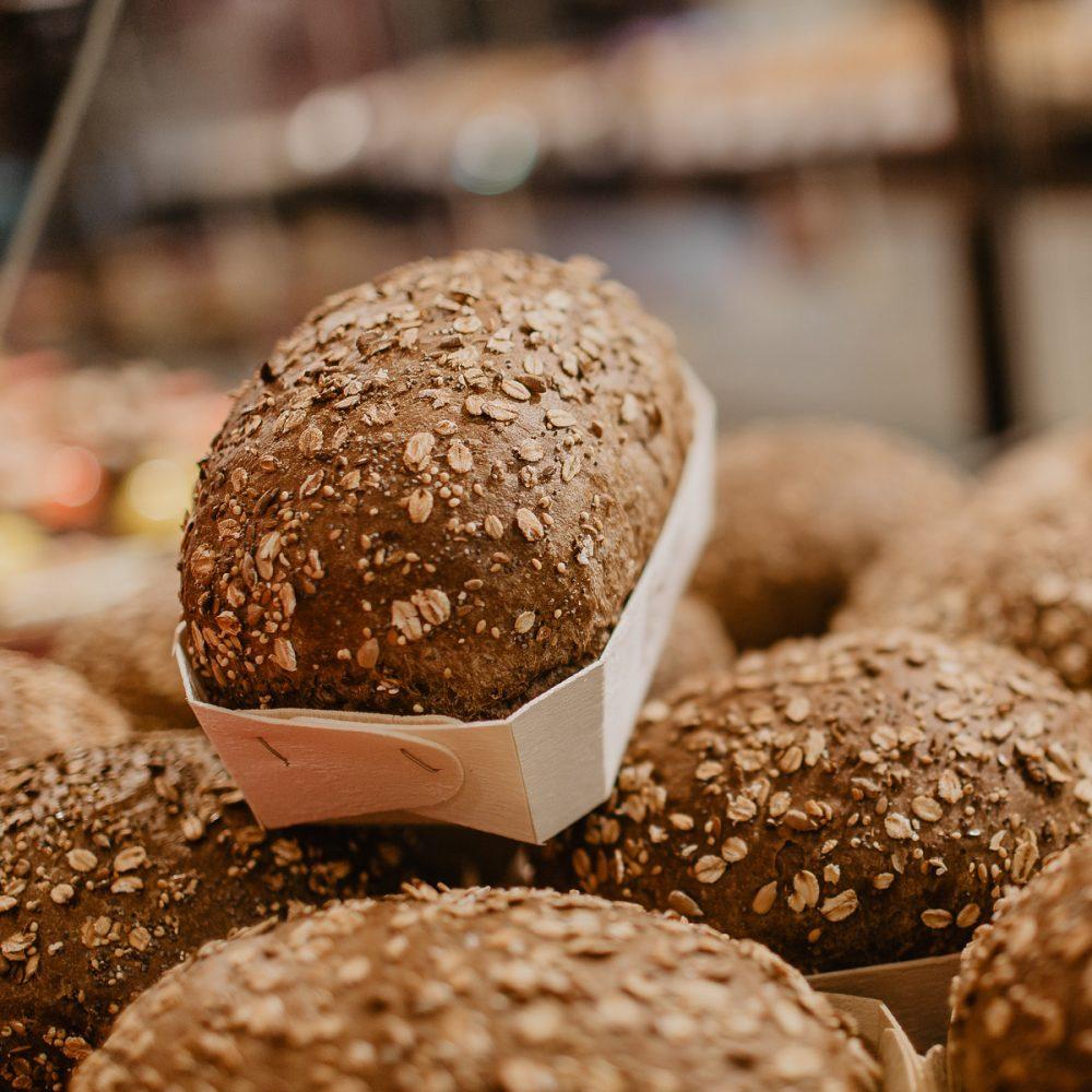 boulangerie-du-port-pornic-pain-viking