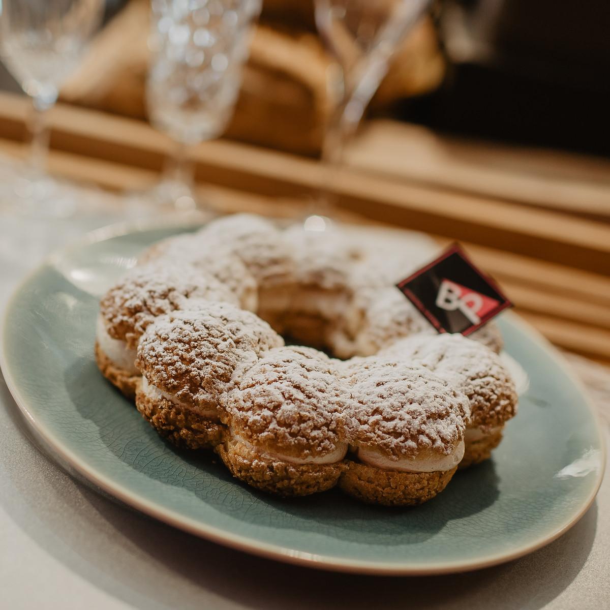 boulangerie-du-port-pornic-paris-brest