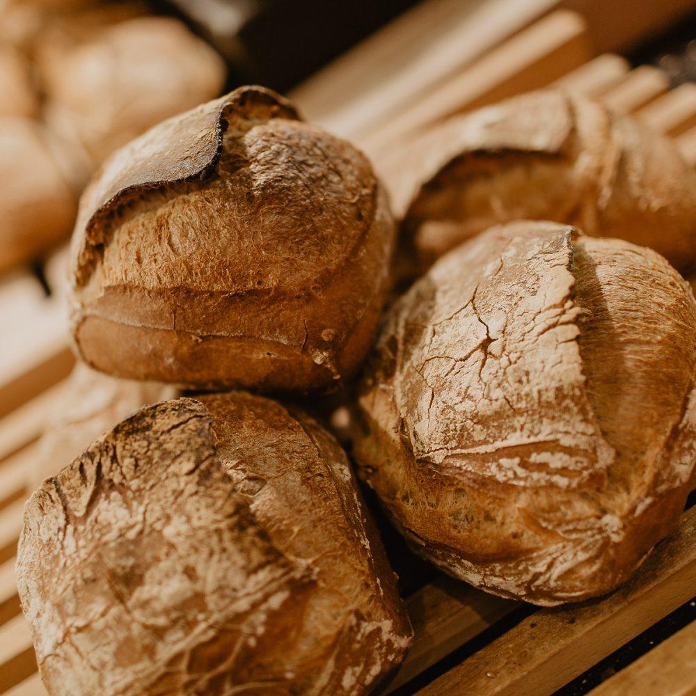 boulangerie-du-port-pornic-pave-pays