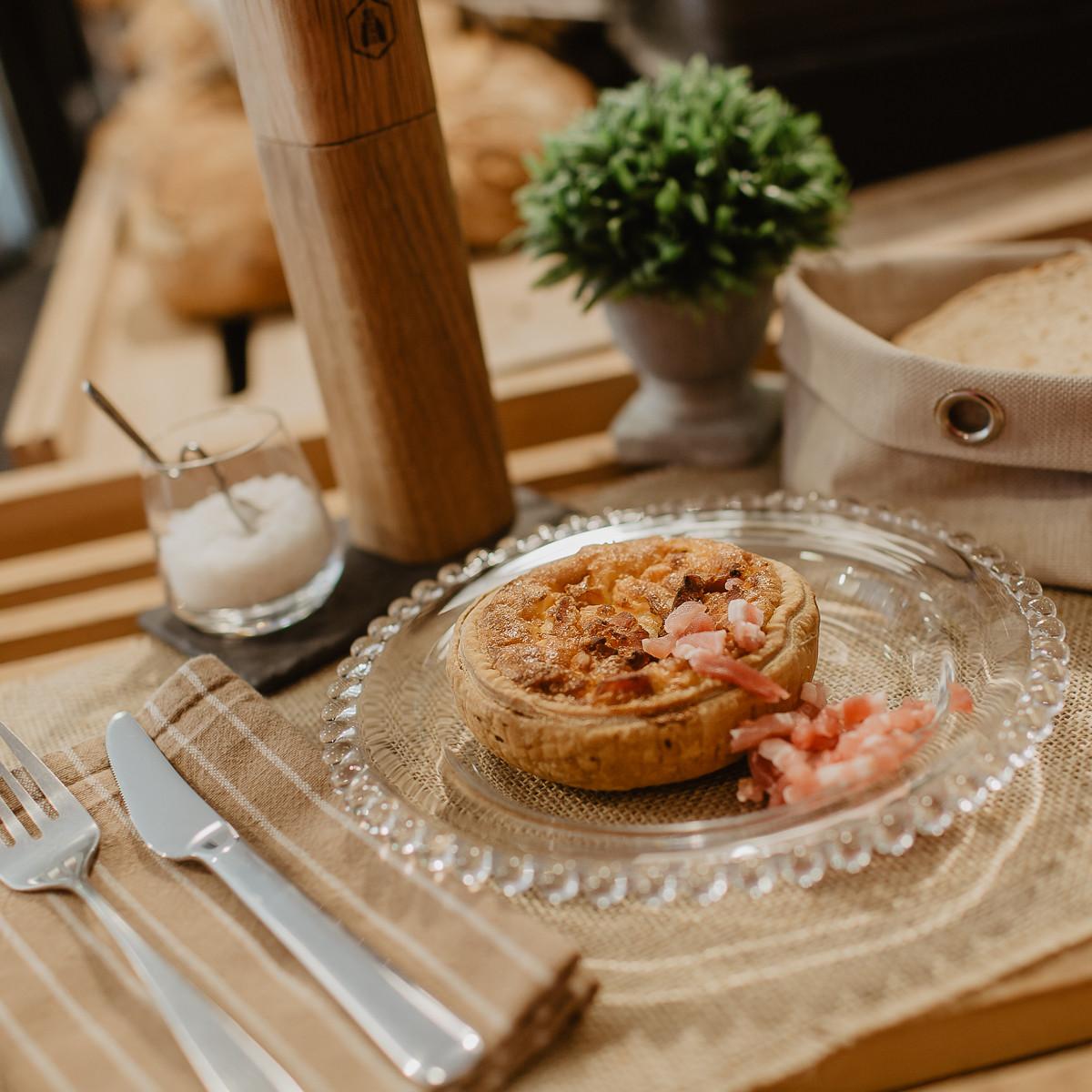 boulangerie-du-port-pornic-quiche-lorraine