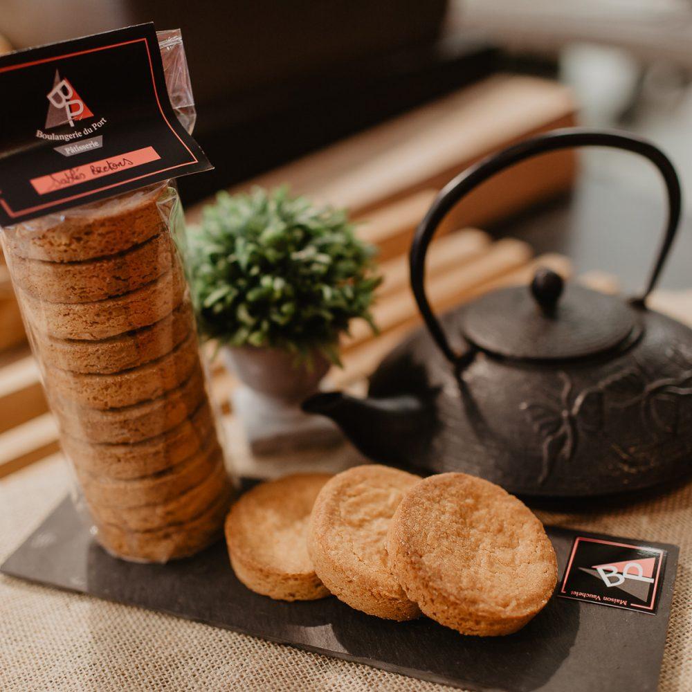 boulangerie-du-port-pornic-sables-bretons