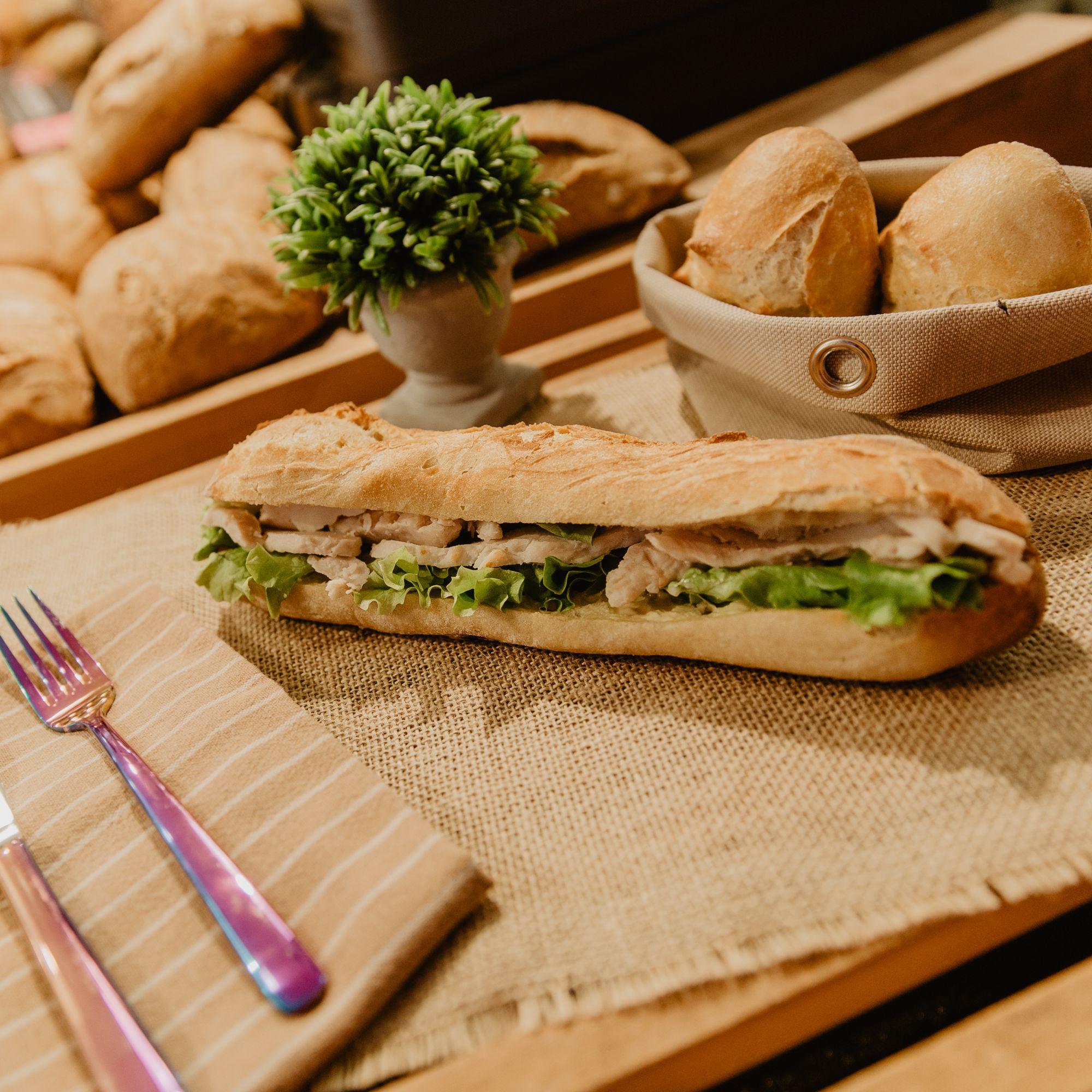boulangerie-du-port-pornic-sandwich-poulet-salade