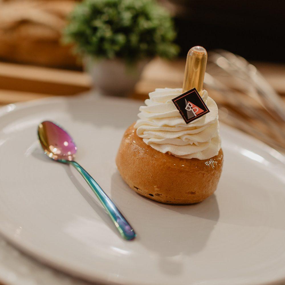 boulangerie-du-port-pornic-savarin-chantilly