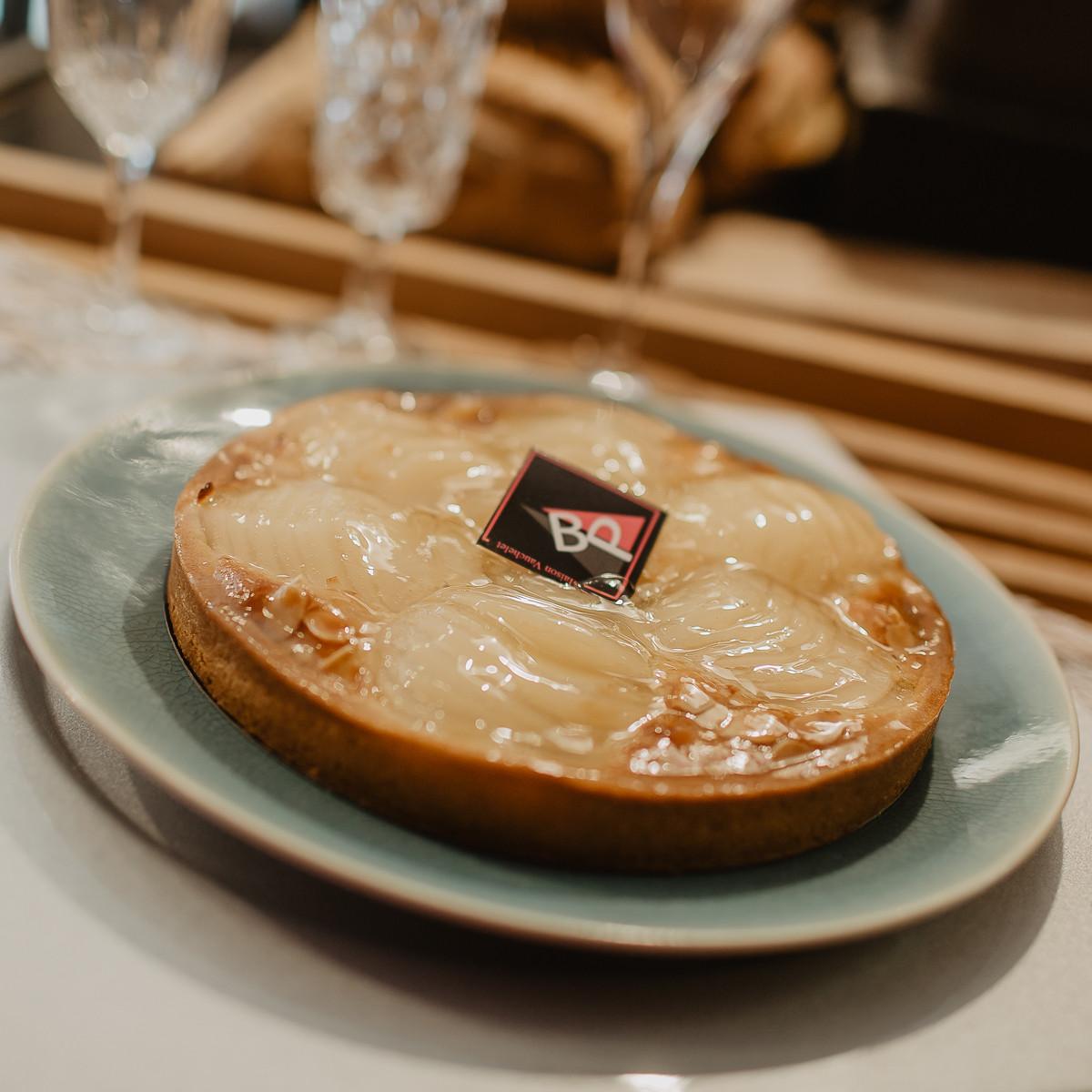 boulangerie-du-port-pornic-tarte-poires