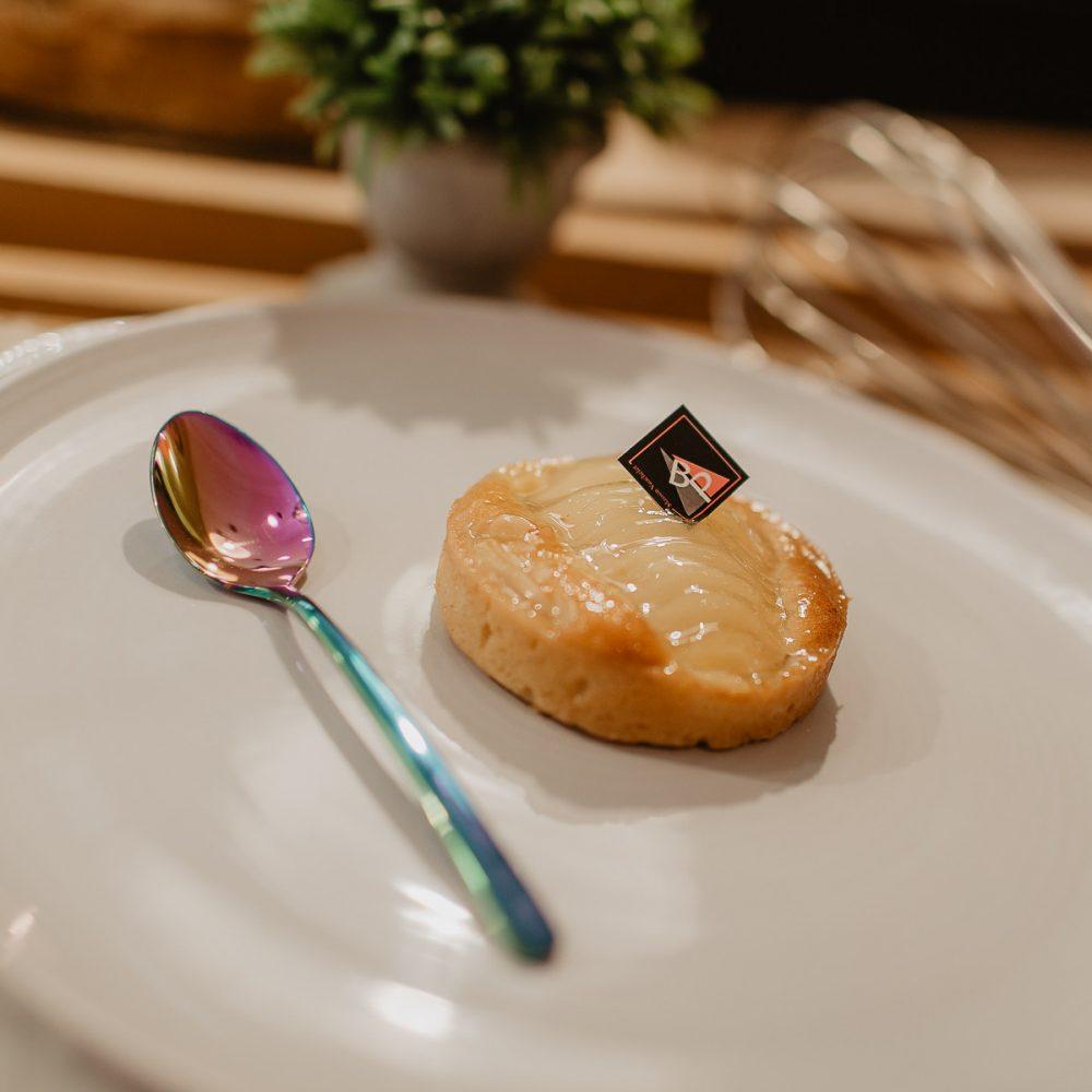 boulangerie-du-port-pornic-tartelette-poire-individuel
