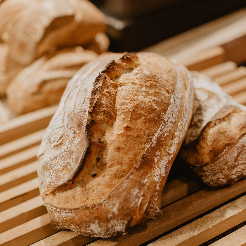 boulangerie-du-port-pornic-tradition-multiforme