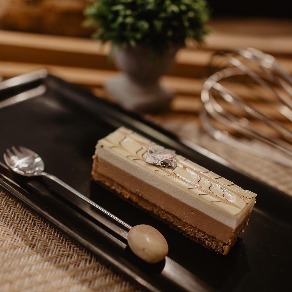 boulangerie-du-port-pornic-trois-chocolats
