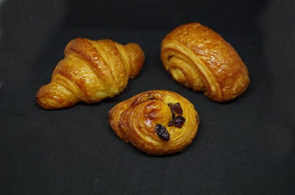 la-boulangerie-du-port-pornic-viennoiserie-5