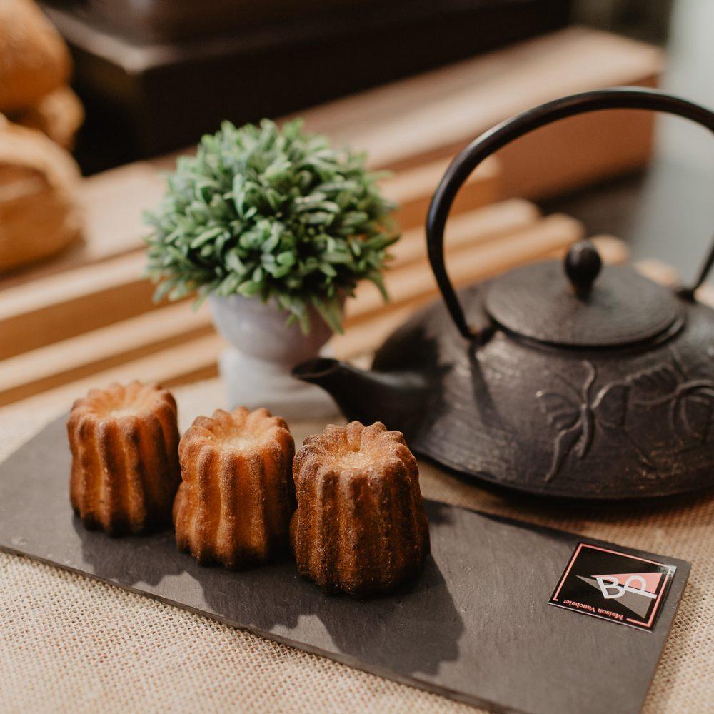 manuella-aubin-photographies-la-boulangerie-du-port-produits-7353