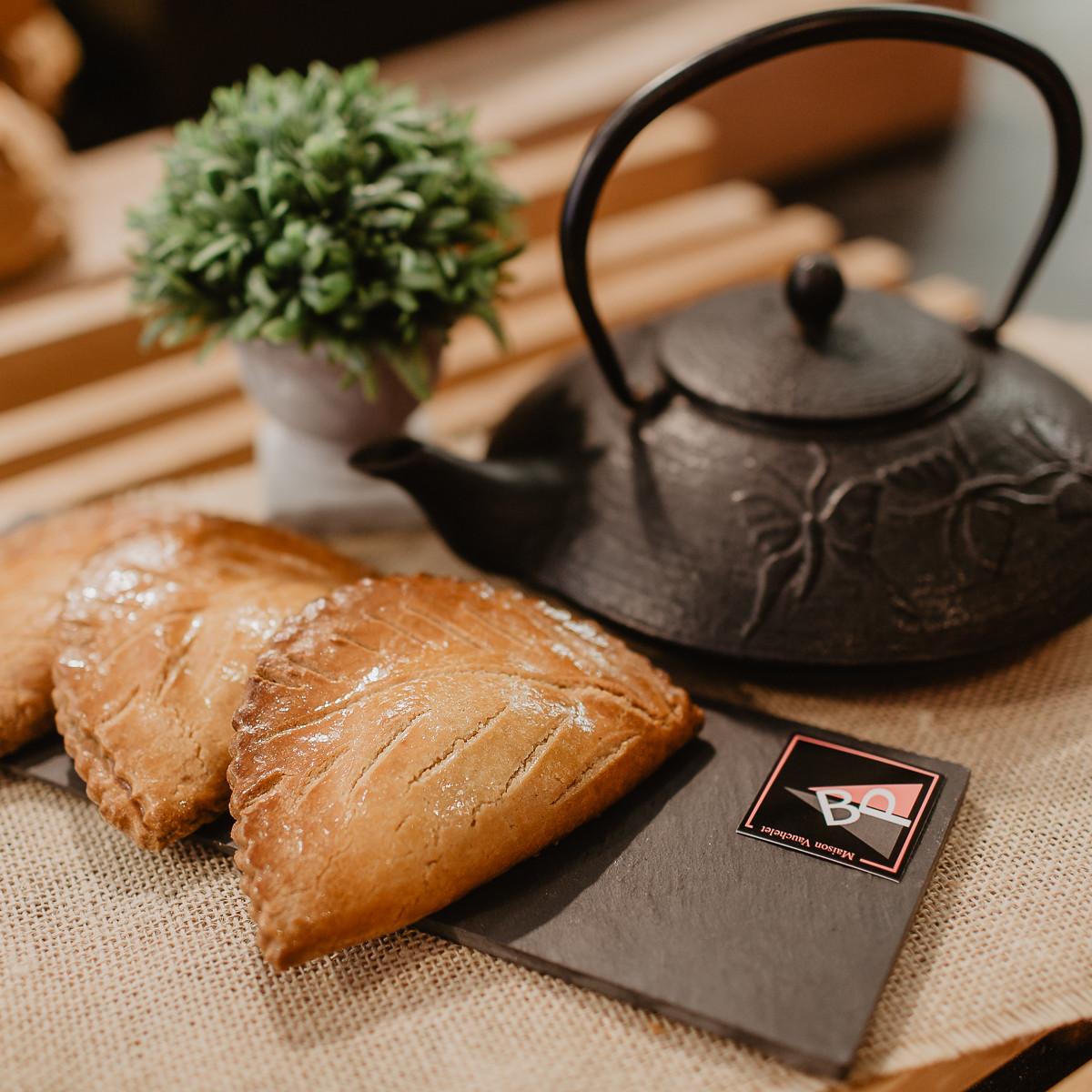 manuella-aubin-photographies-la-boulangerie-du-port-produits-7356