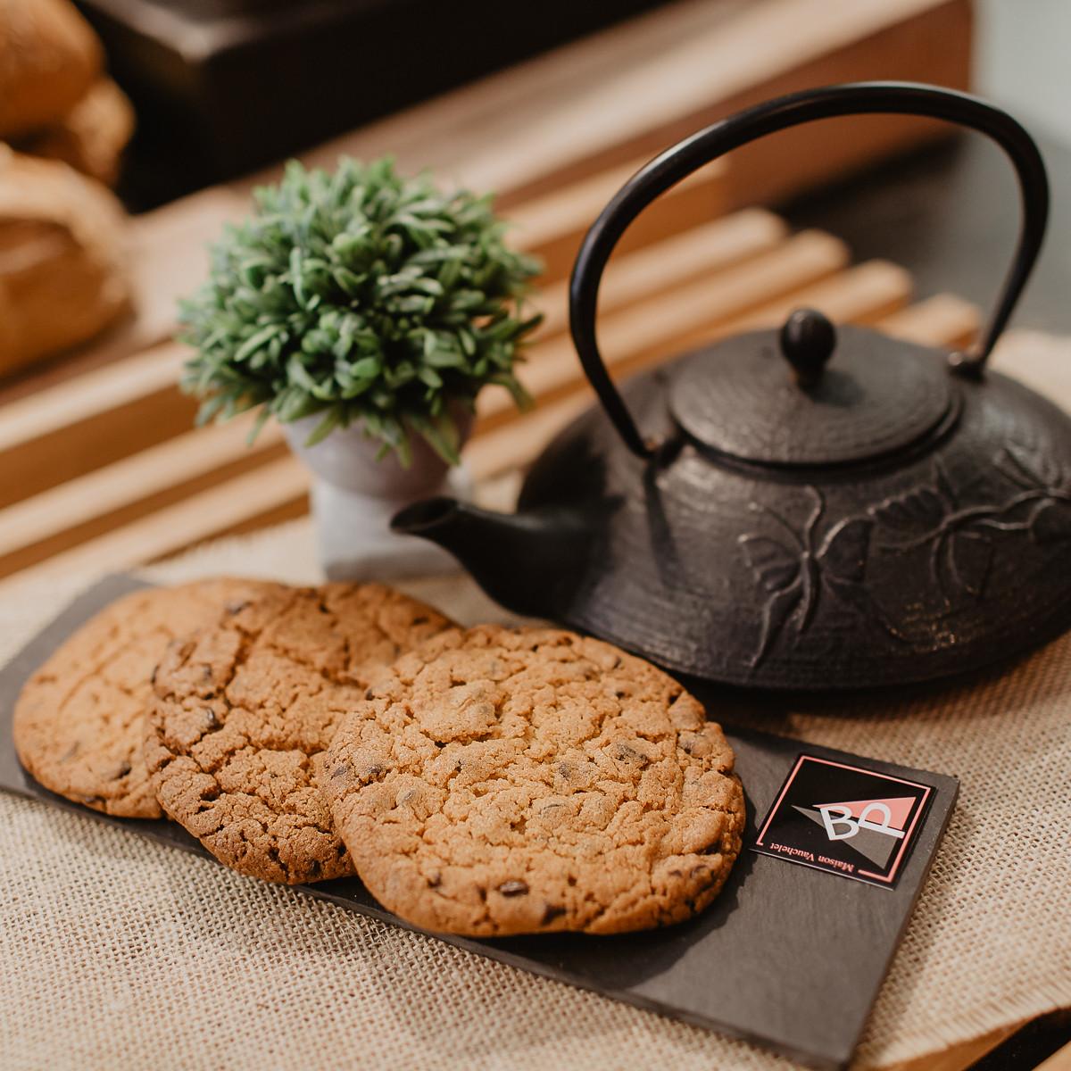 manuella-aubin-photographies-la-boulangerie-du-port-produits-7364