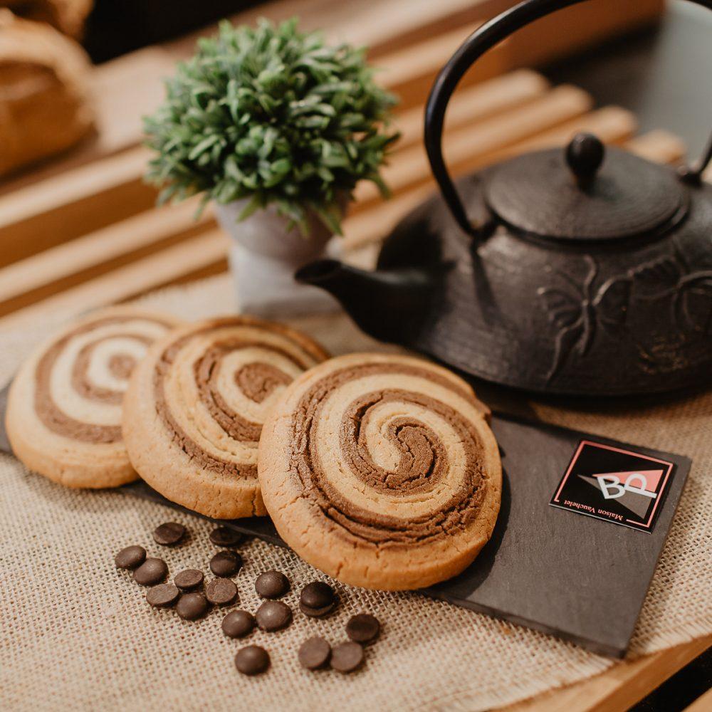 manuella-aubin-photographies-la-boulangerie-du-port-produits-7366