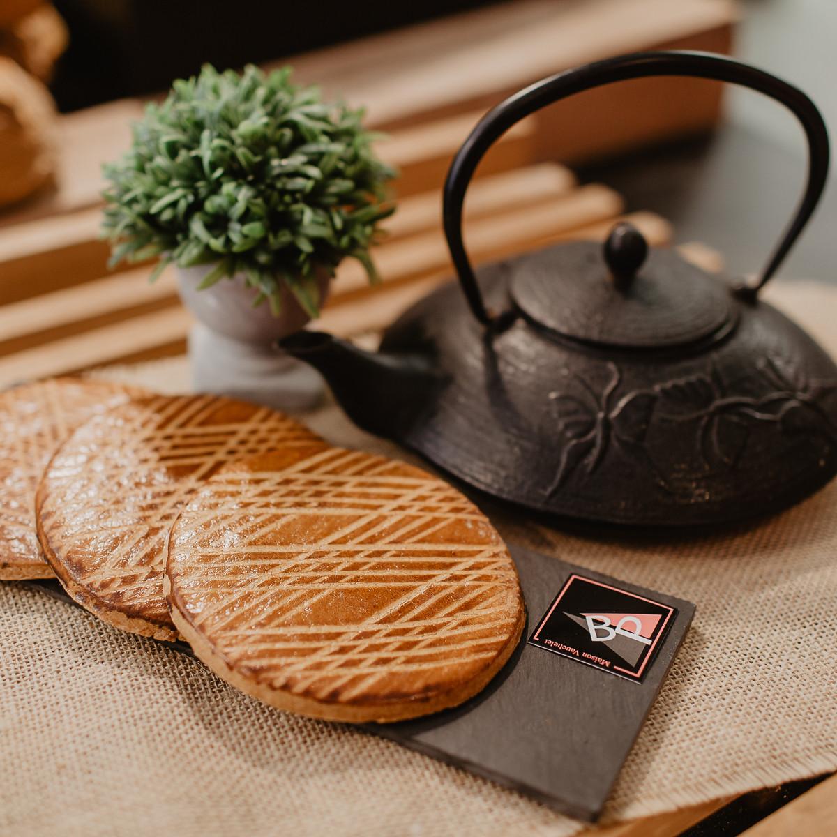 manuella-aubin-photographies-la-boulangerie-du-port-produits-7371