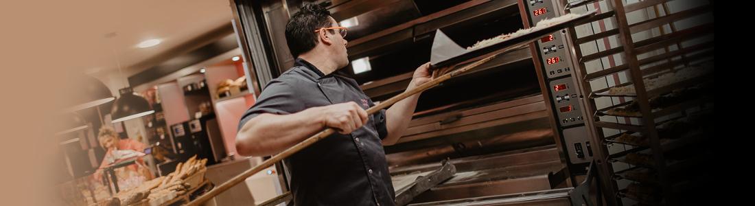 banniere-la-boulangerie-du-port-reportage-6845