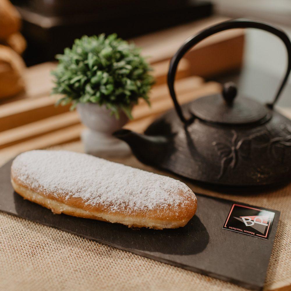 boulangerie-du-port-pornic-beignet