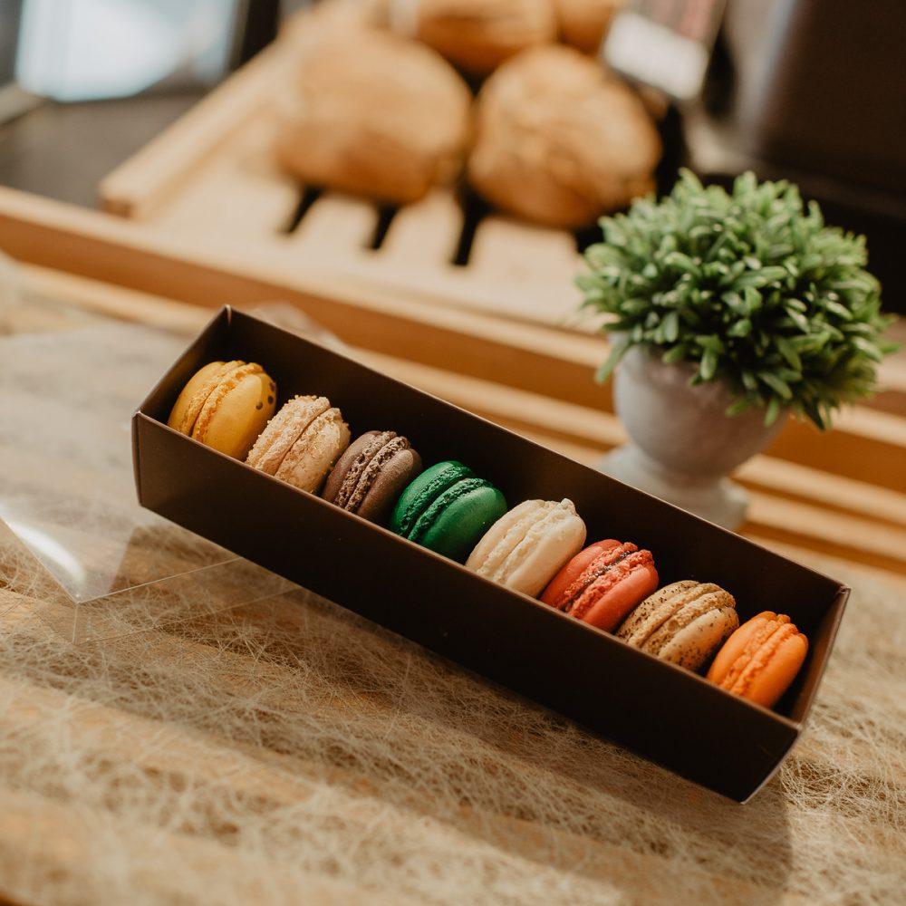 boulangerie-du-port-pornic-boite-de-8-macarons