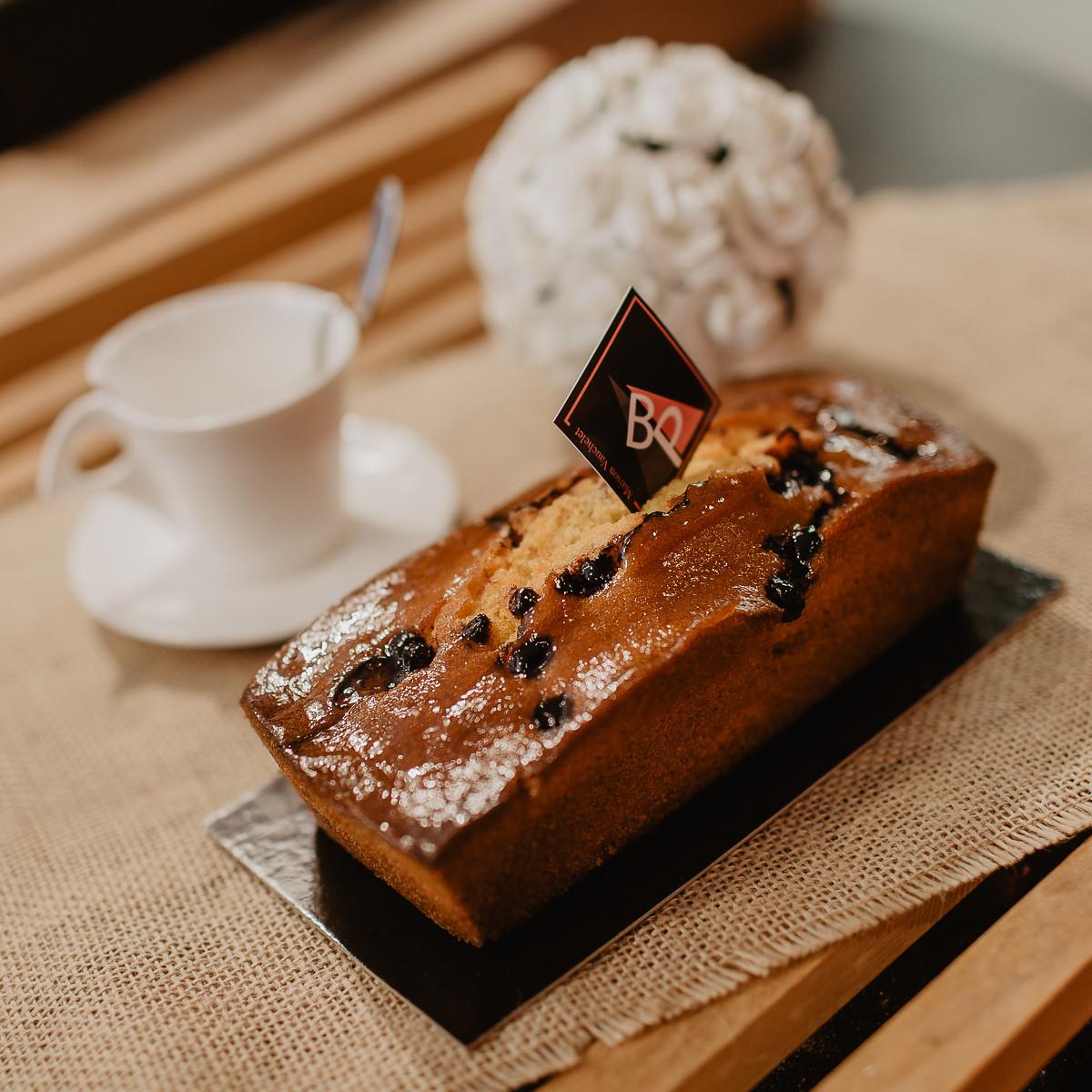 boulangerie-du-port-pornic-cakes-fruits-rouges