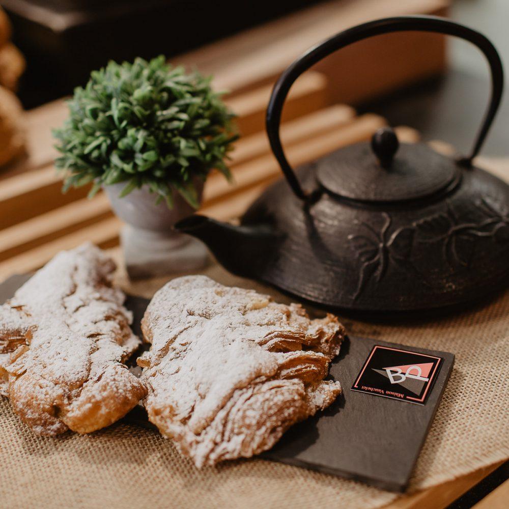 boulangerie-du-port-pornic-croissant-amandes