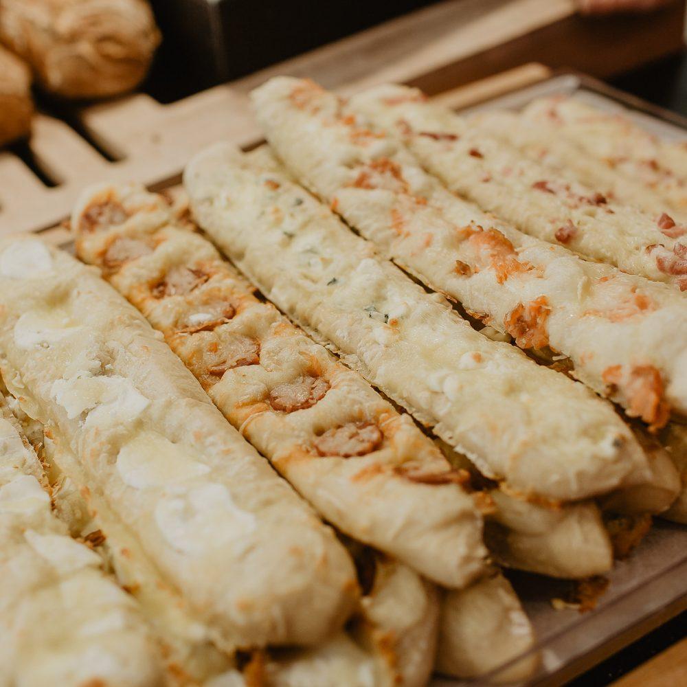boulangerie-du-port-pornic-ficelles-apero