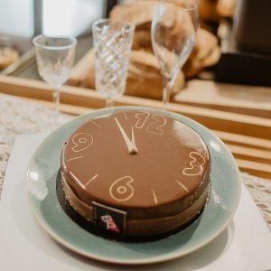 boulangerie-du-port-pornic-gateau-an-9