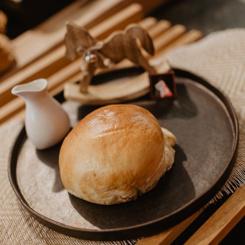 boulangerie-du-port-pornic-pain-gateau