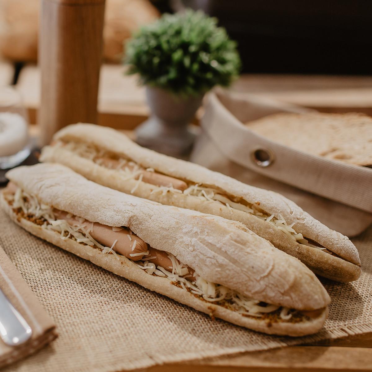 boulangerie-du-port-pornic-panini-hot-dog
